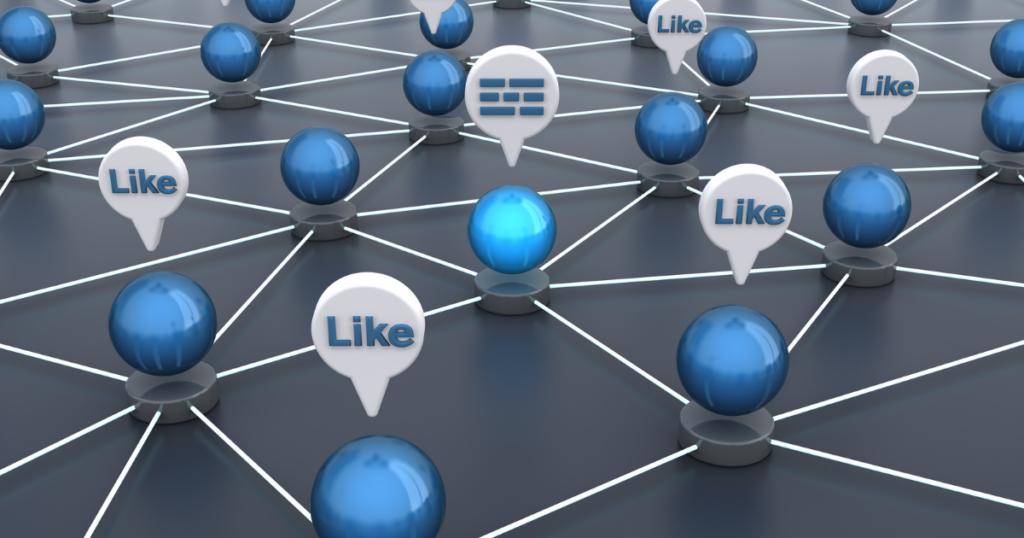 Conversion-Tracking auf Facebook & Instagram mit der Conversions API
