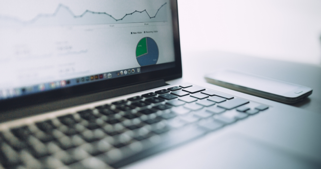 Neues Google Analytics 4 Feature - Customize Report Navigation