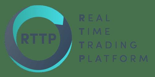 RTTP Real Time Trading Platform