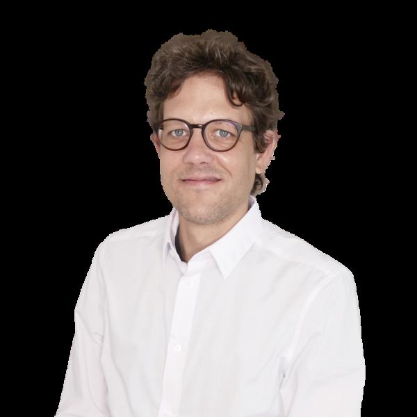 Philipp Ikrath, e-dialog