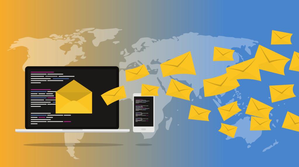 Betreffzeilen E-Mail Marketing