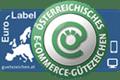 euro label Logo